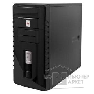 ������ Inwin Mini Tower  ENR-030BL Black 400W mATX [6084969]
