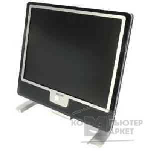 "Монитор Philips LCD  17"" 170X7FB"