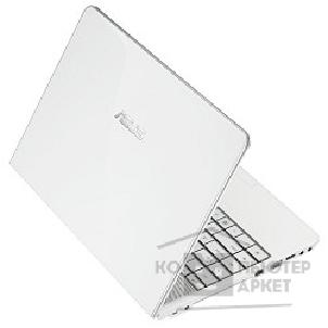 "������� Asus N45SF White,2AVX i5-2410M/ 4/ 750Gb/ DVD-SM/ 14.0""HD/ NV 555M 2G/ WiFi/ BT/ cam/ Win7 Prem"