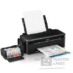 Принтер Epson Stylus Photo L100