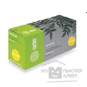 Картридж Cactus CS-PH3200 для Xerox Phaser 3200, Phaser 3200mfp