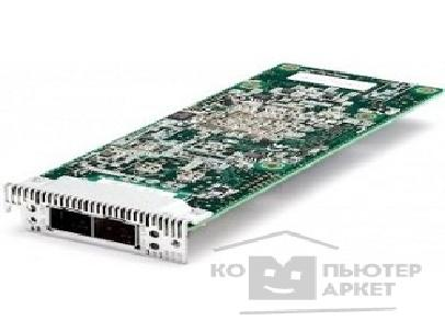 Lenovo адаптер  Emulex Dual Port 10GbE SFP+VFAIII-R for IBMSyst x 00D8540