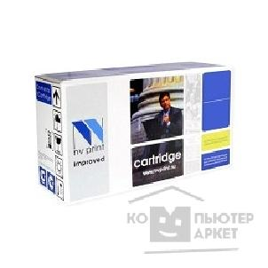 Расходные материалы NetProduct CF281X Картридж  для  HP  LJ Enterprise M605n/ M606dn/ M630h  25000 стр.  с чипом