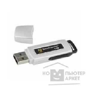 Kingston **USB 2.0  USB Memory 2Gb, DTIU3/ 2Gb U3 Smart Drive