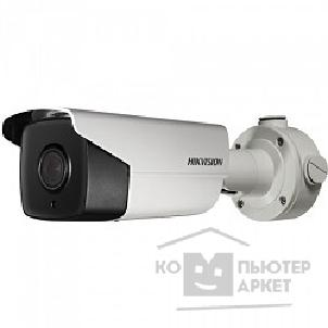 Цифровая камеры Hikvision DS-2CD4A35FWD-IZHS 2.8 mm Видеокамера IP