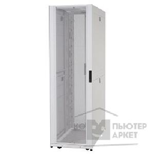 Аксессуары APC by Schneider Electric APC AR3300G NetShelter SX 42U/ 600mm/ 1200mm Enclosure with Roof and Sides Grey RAL7035
