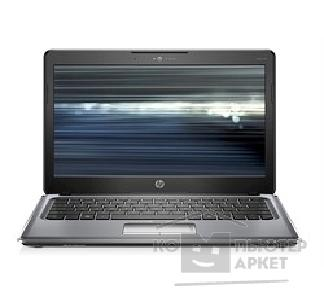"Ноутбук Hp VJ237EA Pavilion dm3-1060er SU7300/ 4G/ 500G/ 13.3""HD/ ext DVD/ NV G105 512/ WiFi/ cam/ BT/ Win7"