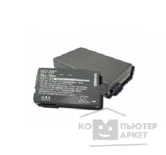 AcmePower Аккумулятор  BP-214 7.4V, min 1500mAh, Li-ion для Canon DC/ HR10/ MVX