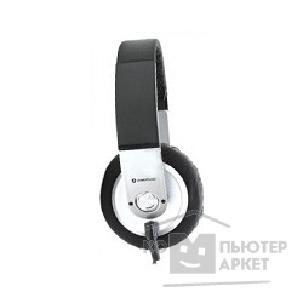 Наушники Soundtronix  S-990С S-990С