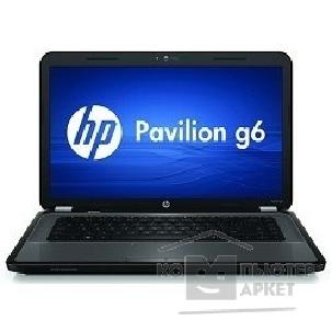 "Ноутбук Hp LQ479EA  Pavilion g6-1001er N660/ 4Gb/ 320Gb/ DVD-SM DL/ 15.6""/ HD6470/ WiFi/ BT/ W7HB"