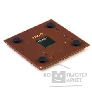 Процессор Amd CPU  ATHLON XP 2100+ 266MHz, Socket A, BOX