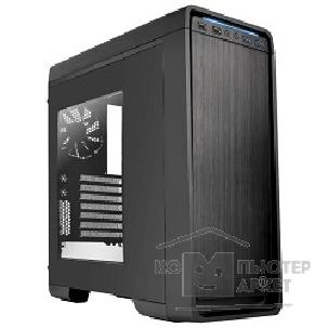Корпус Thermaltake Case Tt Urban S31 Window [VP700M1W2N]