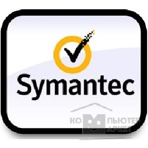 Неисключительное право на использование ПО Symantec 0E7IOZF0-BI3EA SYMC ENDPOINT PROTECTION 12.1 PER USER BNDL STD LIC EXPRESS BAND A BASIC 36 MONTHS