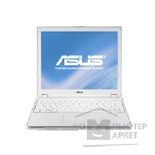 "Ноутбук Asus U5A PM-740 1.73 / 512M/ 80G/ DVD-RW/ 12""/ CR/ 56K/ LAN/ WiFi/ W XP,bag,mouse"