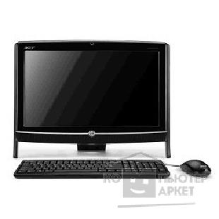 "Моноблок Acer PW.SH8E2.014  Aspire Z1811 20.1""STouch"