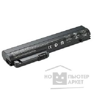 Опция для ноутбука Hp BS555AA Батарея  MS06XL Li-Ion Long Life Notebook Battery