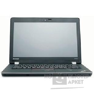 Ноутбук Lenovo ThinkPad Edge E420s [NWD4FRT] i5-2410M/ 4096/ 320/ DVD-RW/ Radeon 2GB/ WiFi/ BT/ cam/ Win7HP/ 14.0""