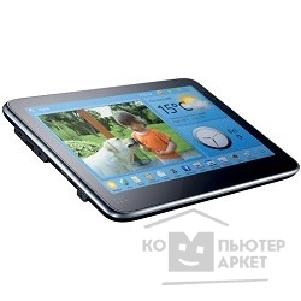"Планшетный компьютер 3Q Tablet PC Qoo! TS1003T 10""/ 1024x600/ Nvidia Tegra 2/ 1.0 GHz/ DDR2 512MB/ iNand 8GB/ Wi-Fi/ BT2.1+EDR/ 3650mAh/ Black/ Android2.2+Tap UI"