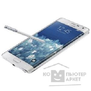 Мобильный телефон Samsung Galaxy Note Edge SM-N915F 32Gb White