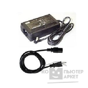 VoIP-телефон Cisco CP-PWR-CUBE-4=  IP Phone power transformer for the 89/ 9900 phone series