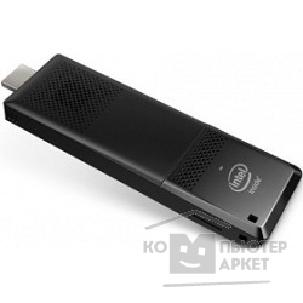 Компьютер Intel Compute Stick STK1A32SC Sterling City Atom Z8300, 2Gb, SSD 32Gb, Wi -Fi, Bluetooth, USB 3.0, HDMI, NO OS BLKSTK1A32SC