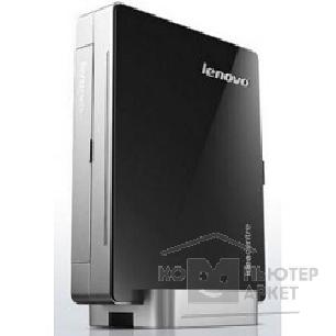 ��������� Lenovo IdeaCentre Q190 [57312192] 887/ 2GB/ 500GB/ DVDRW/ WiFi/ W8