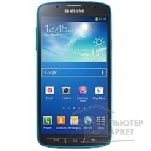 Мобильный телефон Samsung Galaxy S4 Active I9295 16Gb LTE 4G Dive Blue