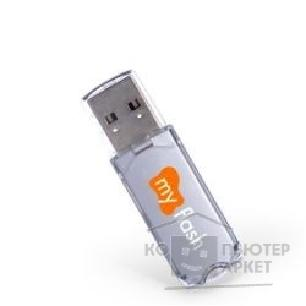 Носитель информации A-data USB 2.0  Flash Drive 2Gb [PD-1]