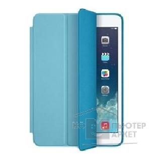 Аксессуар Apple ME709ZM/ A Чехол  iPad mini Smart Case - Blue