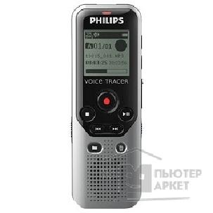 �������� Philips DVT1200/ 00 �������� [00-00001649] ������/ �����������