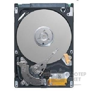 Жесткий диск Seagate SATA 320Gb  Momentus 5400.6 ST9320325AS
