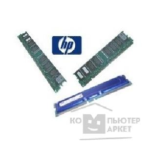Модуль памяти Hp P7682A     512MB SDRAM DIMM ECC PC-133