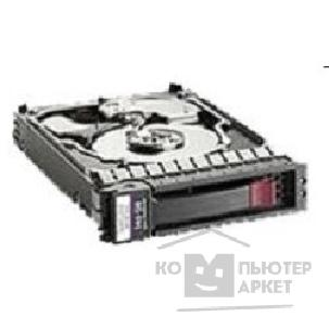 ����� � ����������� Hp AW556A P2000 2TB 3G SATA 7.2K 3.5in MDL HDD