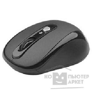 Мышь A-4Tech A4Tech G9-250-2 Grey USB ,3 клавиши, оптика, 2000dpi