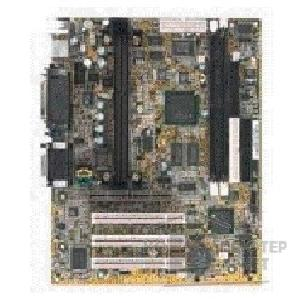 Материнская плата MicroStar MB MSI 6183 Slot1 i810E, ATA66,micro-ATX,software, Audio,VGA4MB под заказ от 40шт