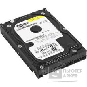 Жесткий диск Western digital HDD Caviar SE  400Gb  WD4000AAKS