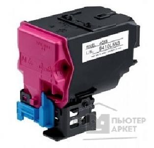 Тонер/ картридж TNP-27M Toner Cartridge M