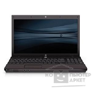 "Ноутбук Hp VQ729EA ProBook 4510s T4400/ 3G/ 320GB/ 15.6""HD/ WiFi/ BT/ HD 4330/ Linux"