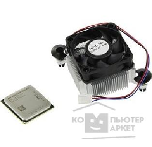 Процессор Amd CPU  Athlon Kabini X4 5350 BOX BOX