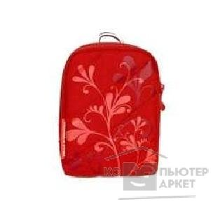 Футляр GOLLA Forst G213 red