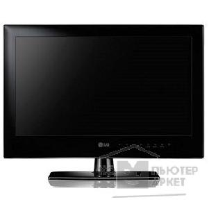 "Телевизор Lg LED  22"" 22LE3300 Black HD READY"