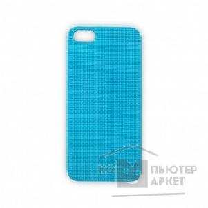 Cbr �����  ��� Iphone 4\4S FD 374-4 Blue, ������� ��� ���������, ����� � ���������.