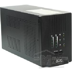 ��� PowerCom UPS  SPT-1500