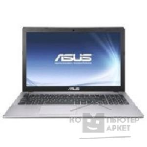 "Ноутбук Asus R510CC-XO359H Intel i5-3337/ 8G/ 1TB/ DVD-SMulti/ 15,6""HD/ NV 720G 2G/ Wi-Fi/ BT/ Camera/ Win8 [90NB00W2-M05830]"