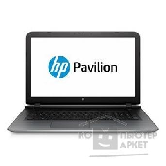 "Ноутбук Hp Pavilion 17-g006ur [N0L13EA] 17.3"" Core i3-5010U 2.1GHz, 8Gb, 1Tb, DVD-RW, AMD M360 2Gb, WiFi, BT, Cam, Win8.1, белый"