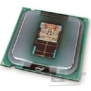 Процессор Intel CPU  Celeron Dual-Core E1200 OEM