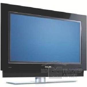 Телевизор Sony LCD TV Philips 37PF9731D 37""