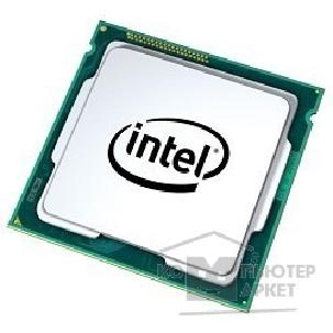 Процессор Intel CPU  Core i5-4690S Haswell BOX BOX