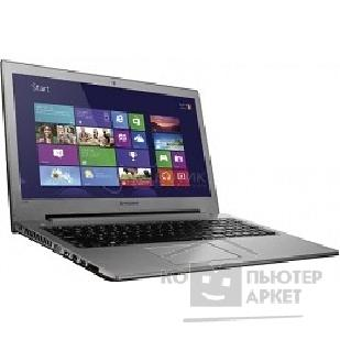 Ноутбук Lenovo IdeaPad Z500 [59349876] i7-3520M/ 6Gb/ 1000/ DVD-SM/ 15.6 WXGA/ 2GB GT645/ Camera/ Wi-Fi/ BT/ Dark Chocolate/ Windows 8