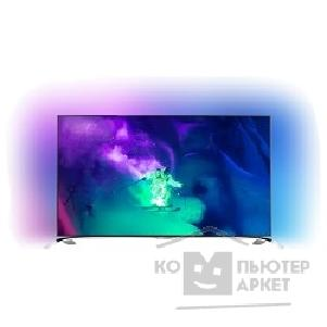 "Телевизор Philips 65"" 65PUS9109/ 60 черный"